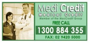 Banner_MediCredit