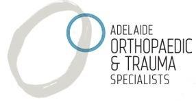 Adelaide Orthopaedic & Trauma Specialists Logo