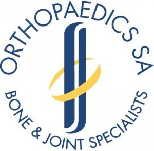 Orthapaedics SA logo