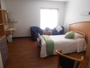 Room Type 4