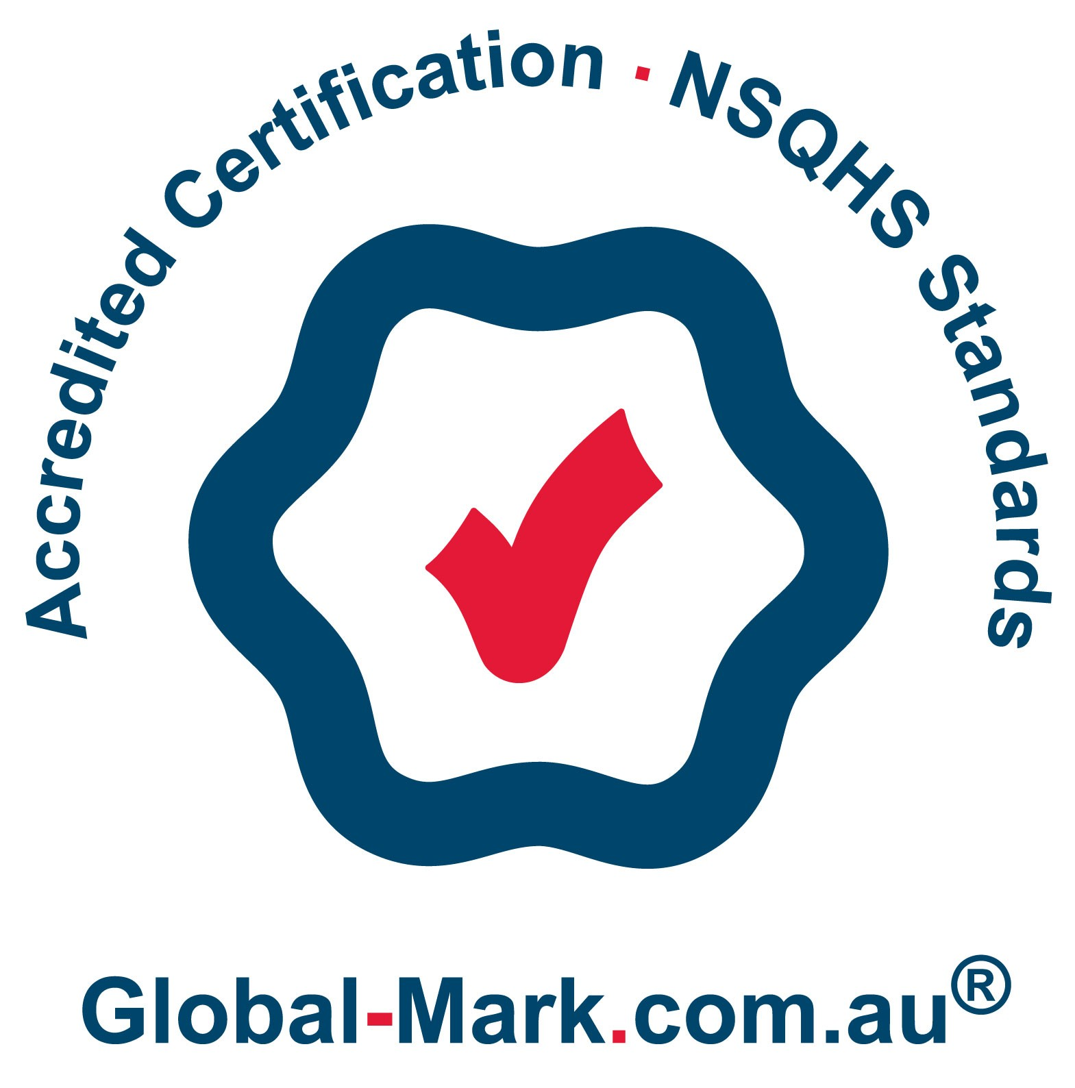 Accredited-Certification-Color