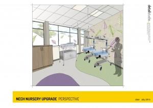 03 NECH Nurservy prospective plan