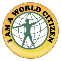 World Citizens Day logo