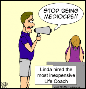 life_coach