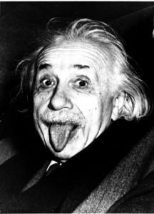 einstein_large