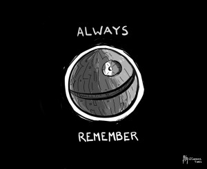 starwars-always-remember