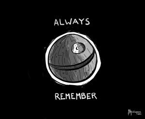 starwars-always-remember