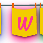 partyworld_background_header_bright