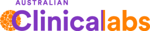 clinicallabs-logo