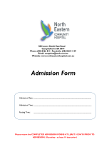 admission-form-tn