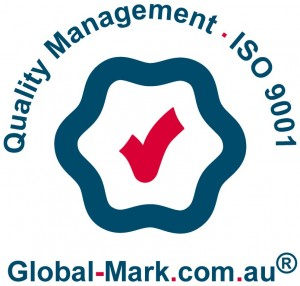 ISO9001-colour